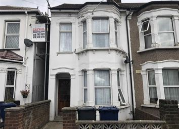Thumbnail Flat for sale in Dudley Road, Southall, Middlesex