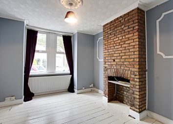 Thumbnail Property to rent in Birkbeck Road, Enfield