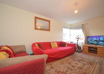 Tash Place, New Southgate, London N11. 2 bed flat