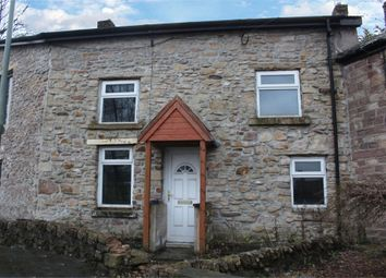 Thumbnail 2 bed terraced house for sale in Pleckgate Road, Blackburn, Lancashire