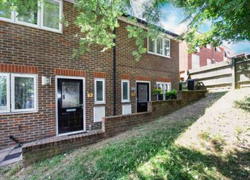 2 bed semi-detached house for sale in Lakeside Place, London Colney, St. Albans AL2