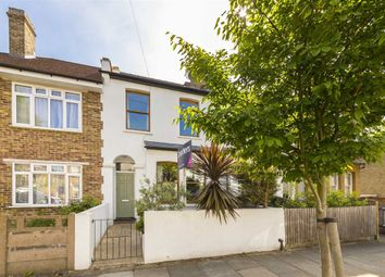 Thumbnail 4 bed property for sale in Hardy Road, London
