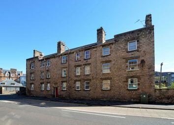 Thumbnail 1 bed flat for sale in 186/2 Pleasance, Newington, Edinburgh