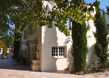 Thumbnail 5 bed villa for sale in Villecroze, Salernes, Draguignan, Var, Provence-Alpes-Côte D'azur, France