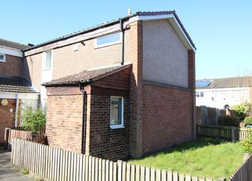 Thumbnail 3 bed terraced house for sale in Fallow Walk, Quinton, Birmingham
