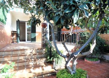 Thumbnail 3 bed town house for sale in Spain, Málaga, Vélez-Málaga, Caleta De Vélez