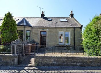 Thumbnail 4 bed semi-detached house for sale in 4 Bed Semi-Detached Cottage, 199 West Main Street, Broxburn