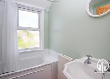 Thumbnail 2 bed property for sale in Levendale Road, London