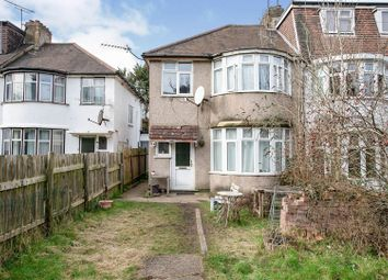 3 bed semi-detached house for sale in Watford Way, Hendon NW4