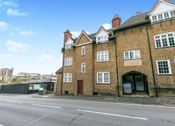 Thumbnail Studio to rent in Portsmouth Road, Guildford