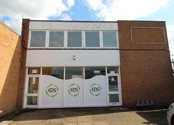 Thumbnail Office to let in 48-52 Ennerdale Road, Shrewsbury, Shropshire
