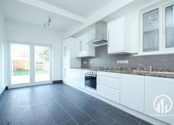 Thumbnail 5 bed property for sale in Charsley Road, London
