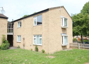 Thumbnail 2 bed flat to rent in Dennis Road, Fen Ditton
