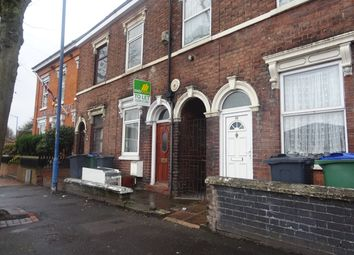 Thumbnail 2 bed detached house to rent in Dudley Road, Tipton, Wolverhampton