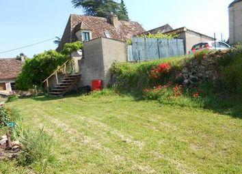Thumbnail 4 bed property for sale in 55270 Varennes-En-Argonne, France