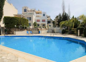 Thumbnail 2 bed town house for sale in Kissonergas, Kissonerga, Cyprus