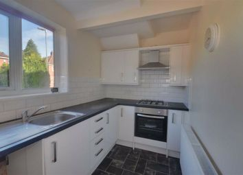 3 bed semi-detached house for sale in Central Avenue, Fitzwilliam WF9