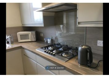 Thumbnail 6 bed terraced house to rent in School Road, South Yorkshire