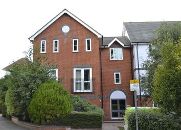 Thumbnail 1 bed flat for sale in Victoria Chase, Colchester