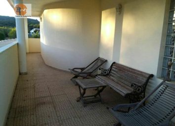 Thumbnail 5 bed detached house for sale in Setúbal Municipality, Portugal