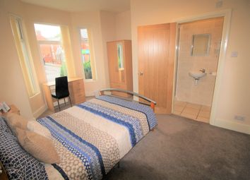 Property To Rent In Albany Road Earlsdon Coventry Cv5 Renting In