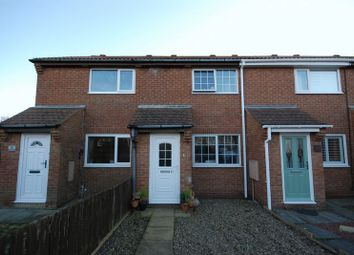 Thumbnail 2 bed property for sale in Manor View, Newbiggin-By-The-Sea