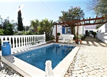 Thumbnail 4 bed villa for sale in Portelas, Lagos, Lagos Algarve