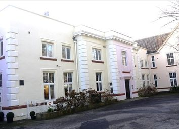 Thumbnail 1 bedroom flat for sale in 20 Alexander Hall, Avonpark, Limpley Stoke, Bath