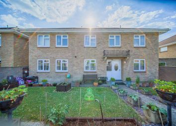 Thumbnail 4 bed detached house for sale in Brampton Court, Bowerhill, Melksham
