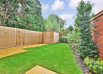 3 bed detached house for sale in Rye Road, Hawkhurst, Kent TN18