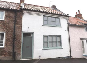 Thumbnail 2 bed terraced house for sale in Bentley Wynd, Yarm, Stockton On Tees
