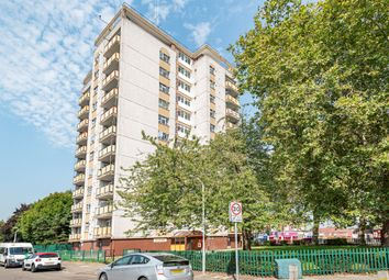Sutcliffe House, Addison Way, Hayes, Middlesex UB3. 1 bed flat for sale