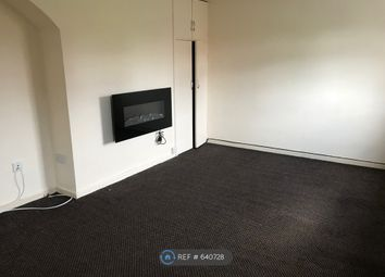 2 bed maisonette to rent in Arden Walk, Rugeley WS15