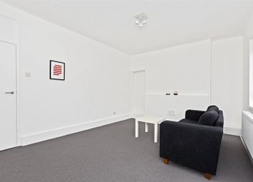 Thumbnail 3 bed property to rent in Tomline House, Union Street, Southwark