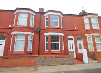 Thumbnail 3 bed property for sale in Royton Road, Waterloo, Liverpool