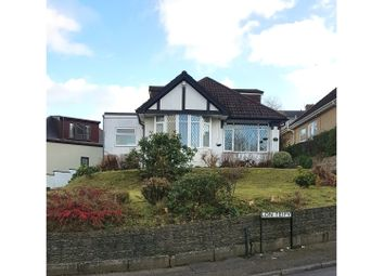 Thumbnail 3 bed bungalow for sale in Lon Teify, Cockett