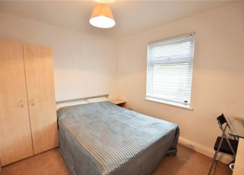 Thumbnail Room to rent in Wheatley, Bracknell, Berkshire, Berkshire