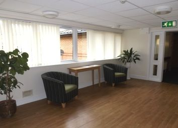 Thumbnail 1 bed flat to rent in St. Helens Court, Stirling Close, Elsecar, Barnsley