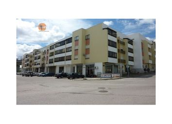 Thumbnail 2 bedroom apartment for sale in Amora, Amora, Seixal
