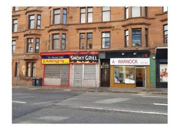 Thumbnail Commercial property for sale in Main Street, Rutherglen, Glasgow