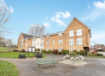 Thumbnail 1 bed flat for sale in The Avenue, Nunthorpe, Middlesbrough