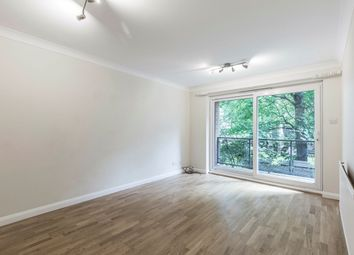 1 bed flat to rent in Priory Road, London N8