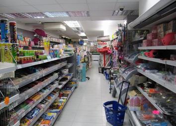 Thumbnail Retail premises for sale in Beehive Lane, Gants Hill