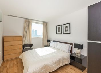 Thumbnail 1 bed flat to rent in Westminster Bridge Road, Hyde Park