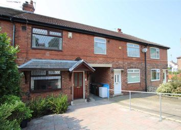 Thumbnail 3 bed terraced house for sale in Bluehill Crescent, Wortley, Leeds, West Yorkshire
