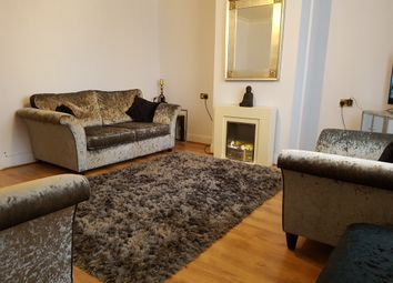 Thumbnail 1 bed terraced house to rent in Kipling Terrace, Great Cambridge Road, London