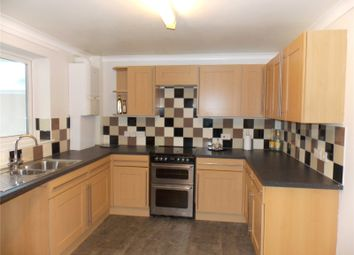 Thumbnail 3 bed property to rent in Whitegates, Codnor, Derbyshire
