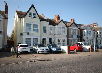 Thumbnail 10 bed property for sale in Ellis Road, Clacton-On-Sea