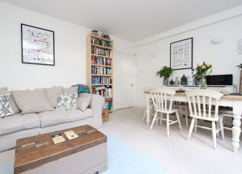 Thumbnail 1 bed flat for sale in 315 Upper Richmond Road, Putney
