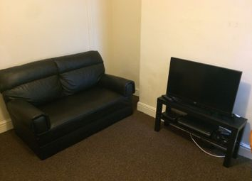 Thumbnail 4 bedroom terraced house to rent in Thornycroft Road, Liverpool